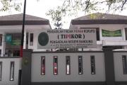 14Gedung Pengadilan Tindak Pidana Korupsi