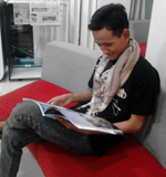 Rohman_surabaya