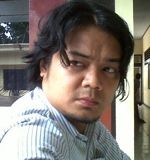 Yasin Efendi_surabaya