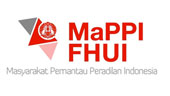 mappifhui