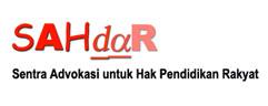 sahdar